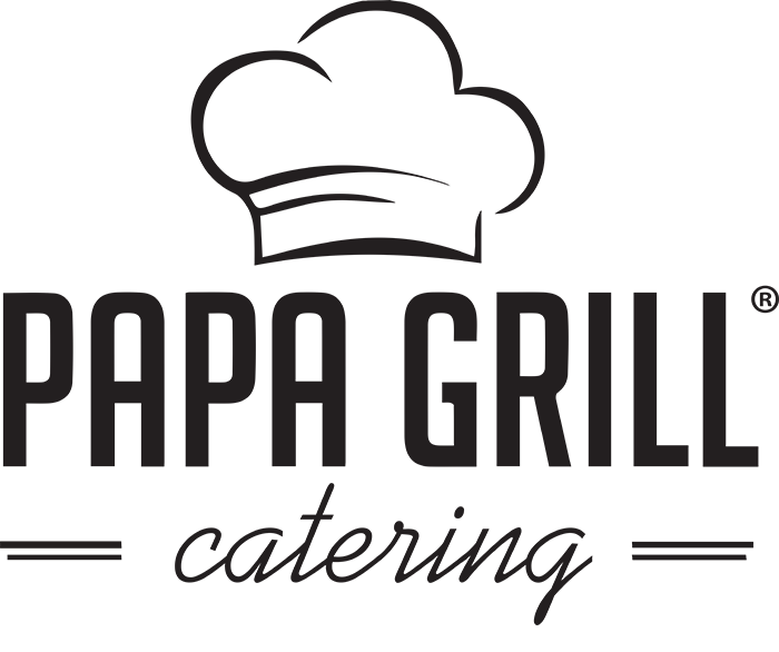 Papa Grill Catering