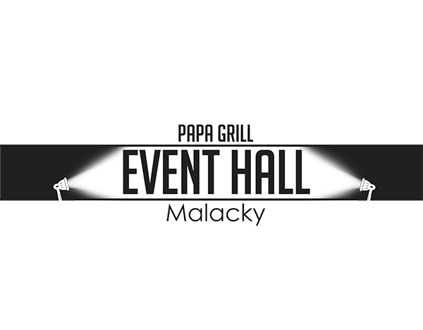 Papa Grill Event Hall